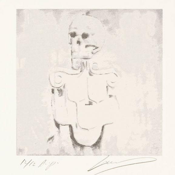 dead_skullfront